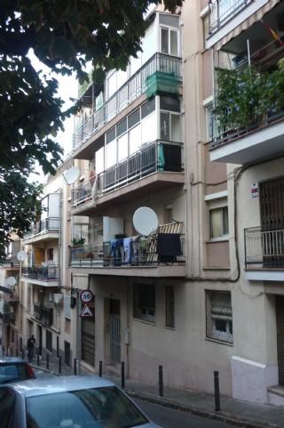 Venta de pisos y casas en santa coloma de gramenet for Pisos en santa coloma de gramenet particulares