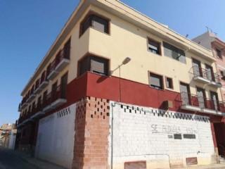 Piso en Pedanía de Sucina, Murcia