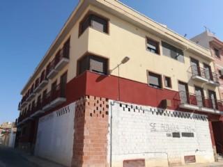 Piso en Murcia, Murcia