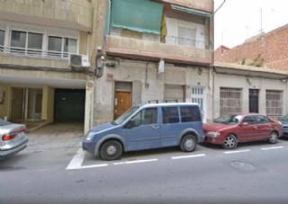 Piso en Alicante/alacant