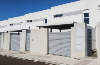 Casa en Badajoz