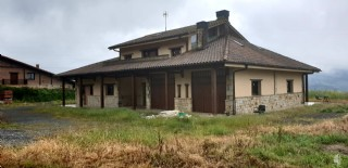Casa en Elorrio, Elorrio