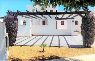 Casa en Pedanía de Baños Y Mendigo, Murcia