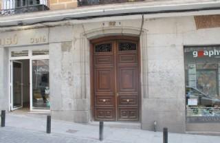 Piso en Centro, Madrid