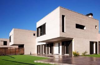 Casa en Vallverich, Mataró