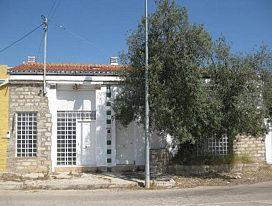 Casa en Miramar, Miramar