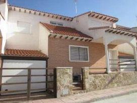 Casa en Escalonilla, Escalonilla