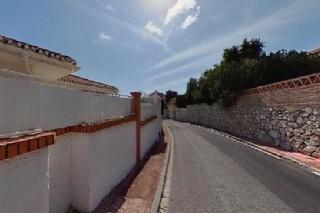 Casa en Benalmádena Costa, Benalmádena
