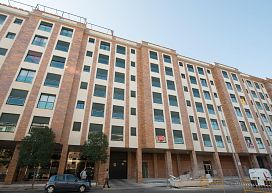 Piso en Ronda Norte - Vidarte, Badajoz