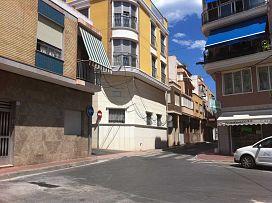 Piso en Gran Alacant, Santa Pola