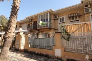 Casa en Gran Alacant, Santa Pola