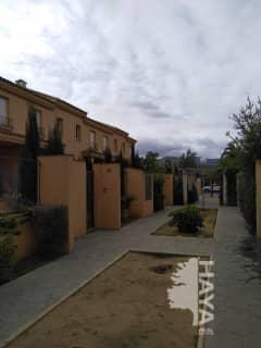 Casa en Distrito Este-alcosa-torreblanca, los Barrios