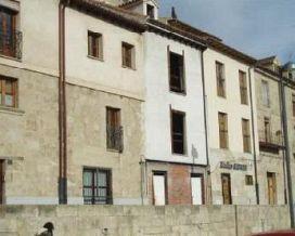 Piso en Tenerías, Salamanca