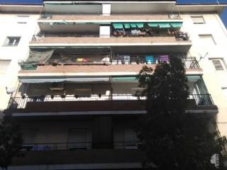 Piso en Los Ángeles, Alicante/alacant