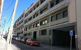 Piso en Urbanización Marbesa, Marbella