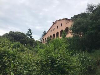 Casa en Dosrius