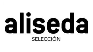 Piso en Hortaleza, Madrid