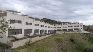Casa en Benajarafe, Vélez-málaga