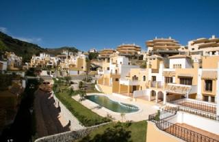 Casa en Diputación de El Beal, Cartagena