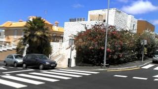 Casa en Barranco de la Torres, Adeje
