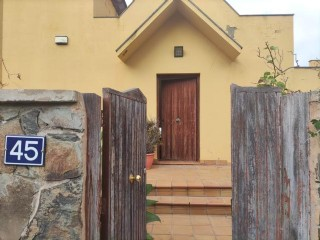 Casa en Las Palmas de Gran Canaria