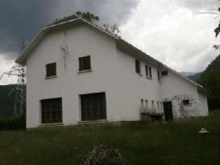 Casa en Sahún, Sahún