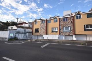 Casa en Los Portales, Arucas
