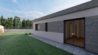 Casa en 91494, Cunit