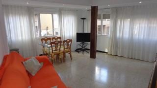 Piso en Campoamor, Alicante/alacant
