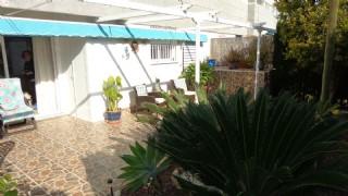 Piso en Playa Muchavista, El Campello