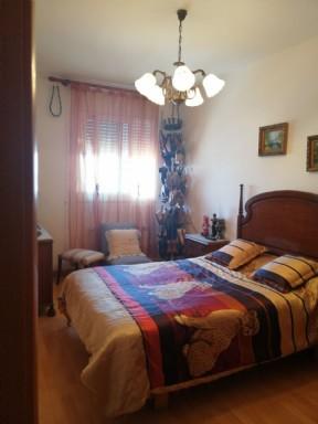 Habitacion con baño en suite