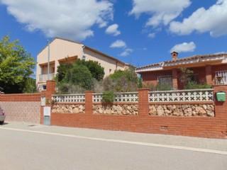 Casa en Torrelles de Foix
