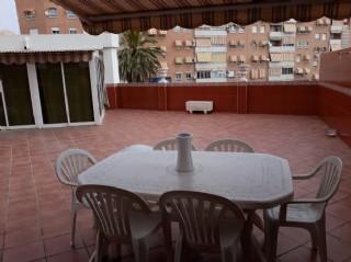 Piso en Campoamor-carolinas-altozano, Alicante/alacant
