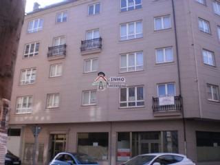 Piso en Inferniño, Ferrol