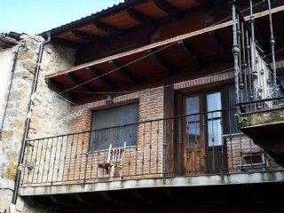 Casa en 88468, Merindad de Montija