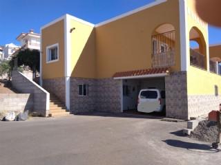 Casa en 46658, Adeje