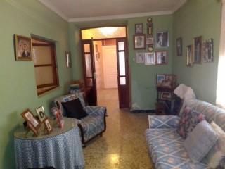 Casa en Esquibien, Tomelloso