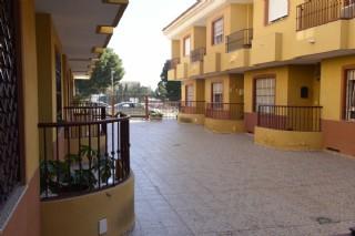 Casa en Los Dolores, Cartagena