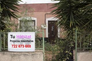 Casa en Esquibien, Cartagena